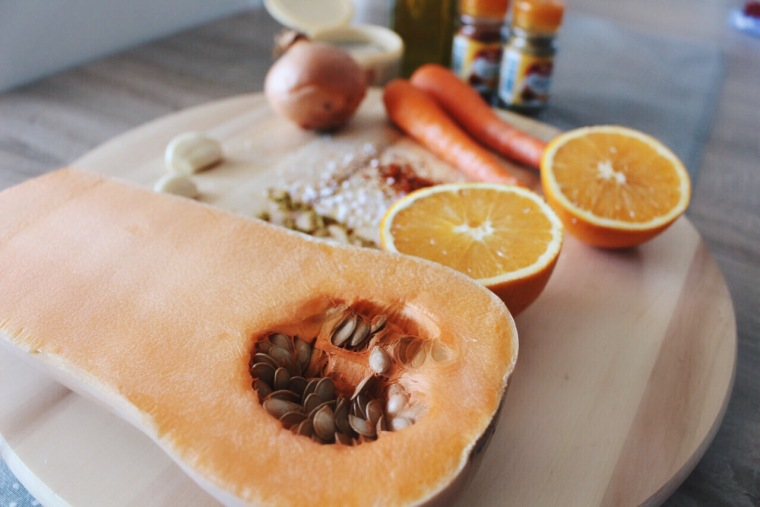 Processed with VSCOcam with hb2 preset
